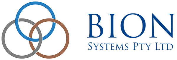 Bion Systems Pty Ltd